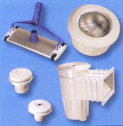 Material para piscinas for Material para piscinas